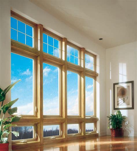 soft lite elements window replacement windows northern