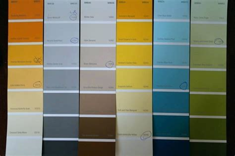 walmart home paint colors glidden paint colors walmart martaluciapresidenta com