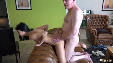 Young Teen Girls Fucked Doggy Style By Older Men • Oldje