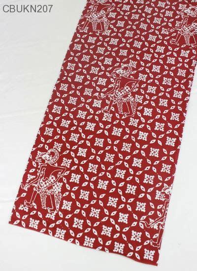 kain batik cap colet bahan katun prima kain batik cap murah batikunik