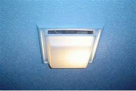 Install A Bath Exhaust Fan by Moved Permanently