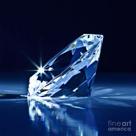 Looking for the best blue diamond wallpaper? 71+ Diamond Background Images on WallpaperSafari