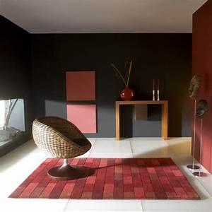 nouveaute deco tapis carving tapis chic le blog With tapis de salon en laine