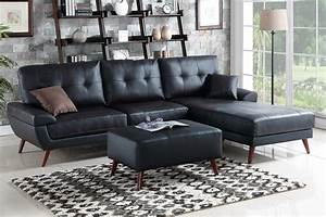 leather sectional sofa los angeles sofa leather sectional With leather sectional sofa los angeles