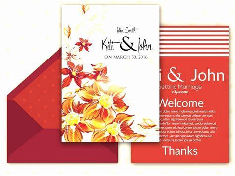 chinese wedding invitation template fresh chinese birthday