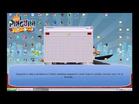 prato fiorito windows 7 come risolvere un prato fiorito senza errori tech