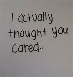 1000+ images about I'm just saying... on Pinterest | Not ...