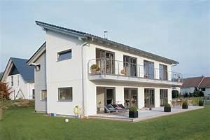 Holzhaus 100 Qm : beautiful fertighaus 100 qm gallery ~ Sanjose-hotels-ca.com Haus und Dekorationen