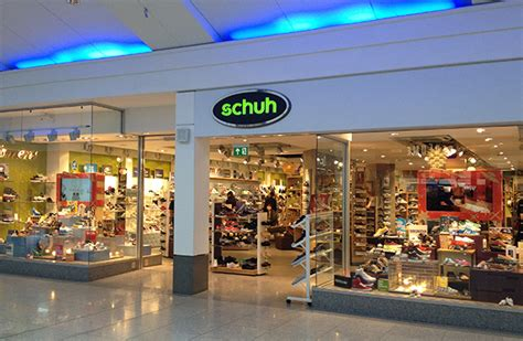 schuh churchill square brighton one of our many shoe shops
