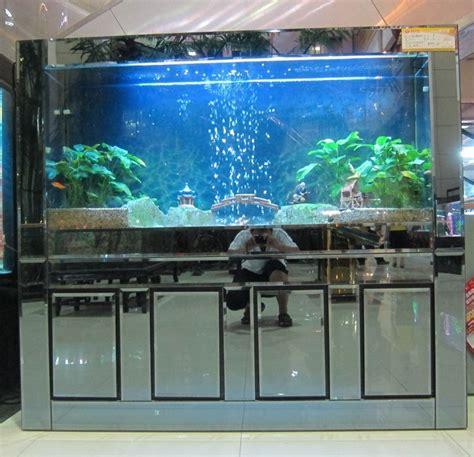 aquarium glass starphire overflow glass aquarium apf97044 fish tanks direct 2017 fish