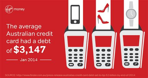 Check spelling or type a new query. 4 ways to reduce your credit card debt