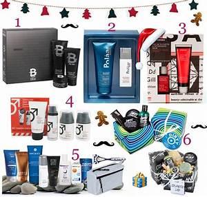 Idée Cadeau Homme 23 Ans : 50 id es de cadeaux offrir son homme astuces de filles ~ Teatrodelosmanantiales.com Idées de Décoration