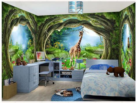 custom  wallpaper  walls   wall murals wallpaper