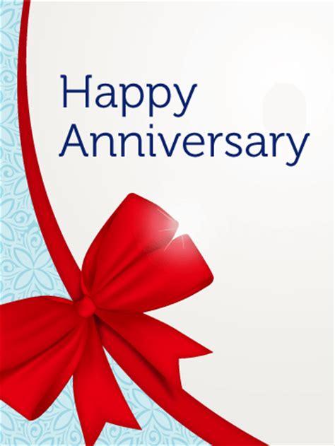 happy anniversary greeting card birthday greeting