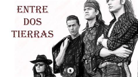 Heroes Del Silencio Con Letras