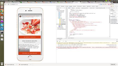 lodash template javascript error using lodash template render ui stack overflow
