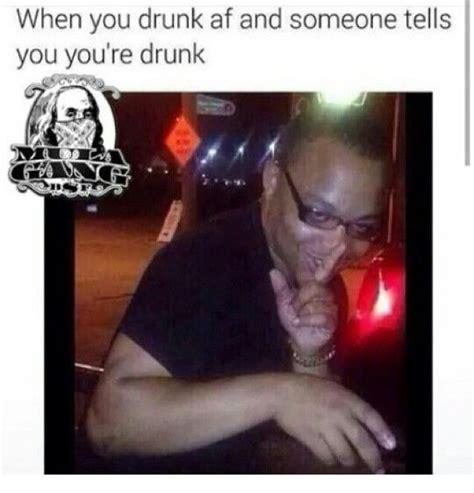 Drunk Memes - drunk memes lmao pinterest drunk memes memes and meme