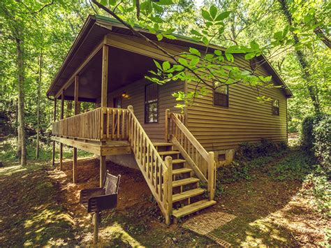 nolichuckey bluffs bed breakfast cabins  top rated bed  breakfast inns  greeneville