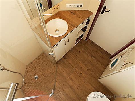 badezimmer holzoptik wenn sie in lübeck wohnen und ideen für ihr badezimmer suchen