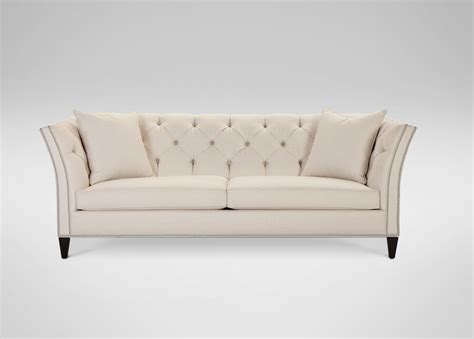 toland sofa and loveseat reviews ethan allen sofa sleepers awesome ethan allen sleeper sofa