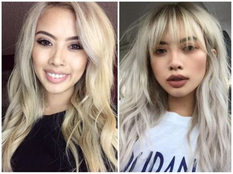 19 Ridiculously Gorgeous Hair Transformations That'll Make