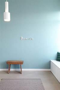 Farrow And Ball Peinture : farrow ball dix blue color pinterest couleur pour ~ Zukunftsfamilie.com Idées de Décoration