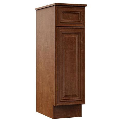 Estate By Rsi Multi Purpose Cabinet by Estate By Rsi Linen Cabinet Cabinets Matttroy
