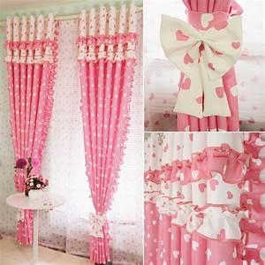 davausnet rideau chambre de fille avec des idees With chambre bébé design avec achat bouquet de fleurs en ligne