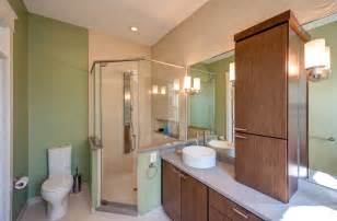 modern resume design 2017 bathroom renovating master bedroom and bath a disturbing bathroom renovation trend to avoid laurel home