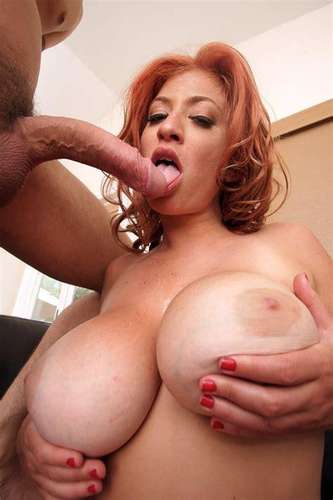 Busty Redhead Milf Whore « Milf Porn Hot Milfs And Milf