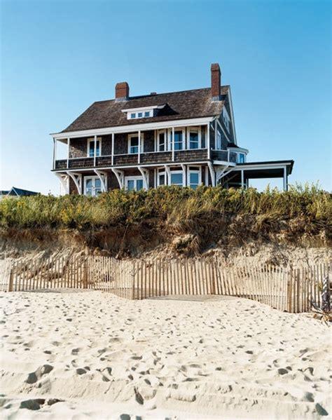 beach house on tumblr