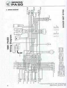 honda hobbit moped cdi wiring diagram get free image With wiring diagram together with honda regulator wiring diagram wiring