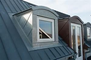 Fenetre De Toit Sur Mesure : tout savoir sur la fen tre de toit ~ Premium-room.com Idées de Décoration