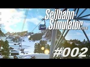 Wir Kaufen Alles : seilbahn simulator 2014 002 wir kaufen alles youtube ~ Buech-reservation.com Haus und Dekorationen