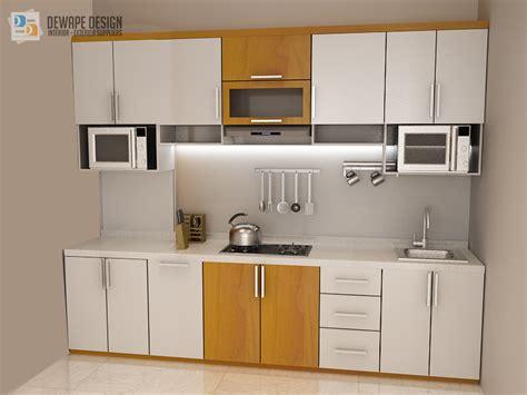 design interior kitchen set minimalis kitchen set dapur minimalis malang kitchen set di malang 8624