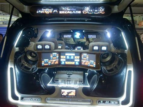 石川garage/中古車・新車・車検・整備・板金・自動車保険は石川ガレージへ