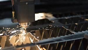 Métal à La Découpe : d coupe de t le laser sur mesure vaucluse et provence alpes c te d azur ~ Dode.kayakingforconservation.com Idées de Décoration