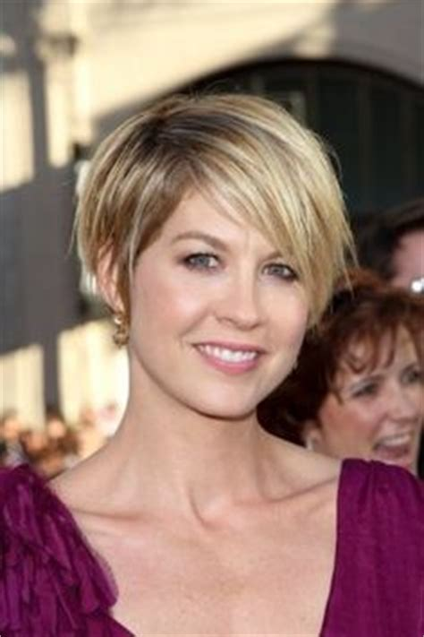 hair styles for hair the hairstyles for pixie cuts 7097