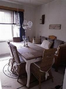 Riviera Maison Table : riviera maison driftwood ruokap yt riviera maison driftwood dinner table koti home ~ Markanthonyermac.com Haus und Dekorationen