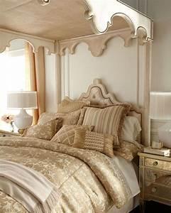Austin, Horn, Classics, Florence, Bedding