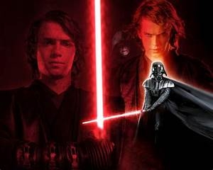 Star Wars images Anakin Skywalker/Darth Vader HD wallpaper ...