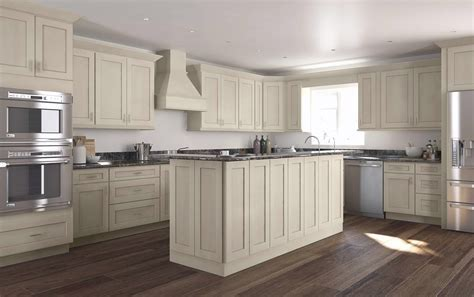 Elegant Revit Kitchen Cabinets ? 3 Design Kitchen World