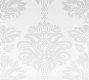 Tapete Ornamente Silber : tapete barock ornamente rasch textil wei silber 294543 ~ Sanjose-hotels-ca.com Haus und Dekorationen