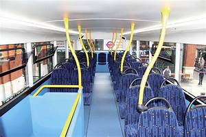 Megabus Double Decker Interior | www.imgkid.com - The ...