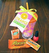 Employee Birthday Gift Ideas