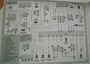 Skoda Felicia 1 9  U0434 U0438 U0437 U0435 U043b  U043d U0435  U0438 U0441 U043a U0430  U0434 U0430  U043f U0430 U043b U0438 -  U0414 U0438 U0437 U0435 U043b