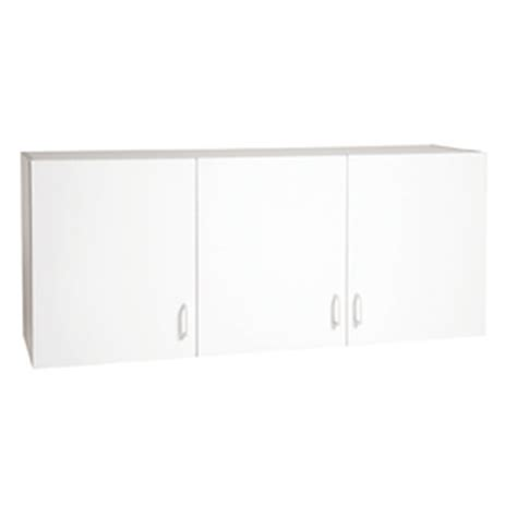 stor it all cabinets shop stor it all 70 37 in h x 47 5 in w x 20 5 in d wood