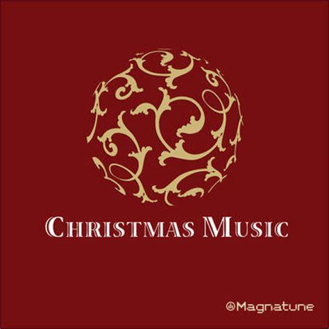 christmas  magnatune compilation