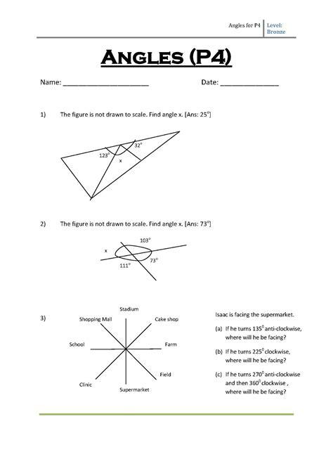 newest numeracy 123 worksheets goodsnyc