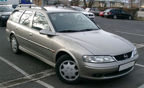 fileopel vectra kombi front jpg wikimedia commons